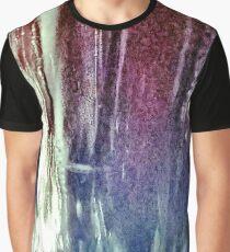 Rain of Fire Graphic T-Shirt