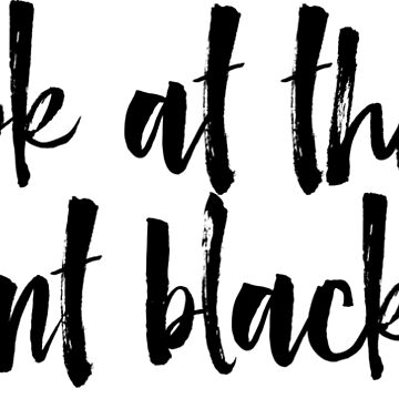 Accident blackspot: Those aren't accidents by ScottCarey