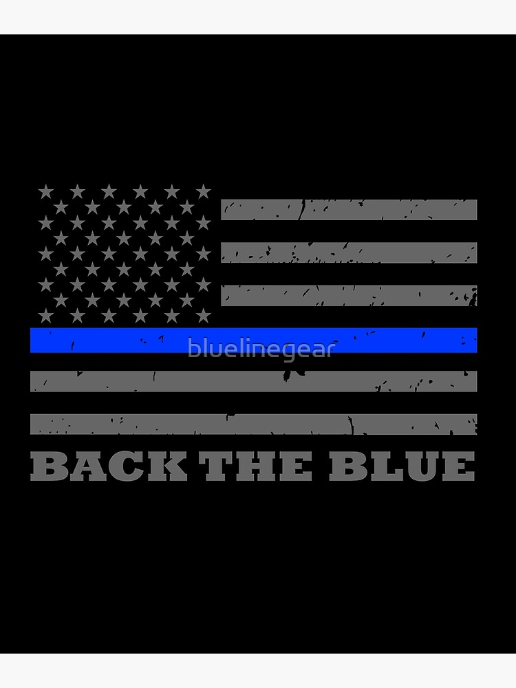 thin blue line gifts Back the blue keychain back the blue gifts law enforcement gifts thin blue line keychain Police officer gifts