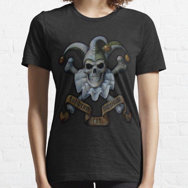 Joker Essential T-Shirt