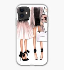 Bossbabe Iphone Cases Covers Redbubble
