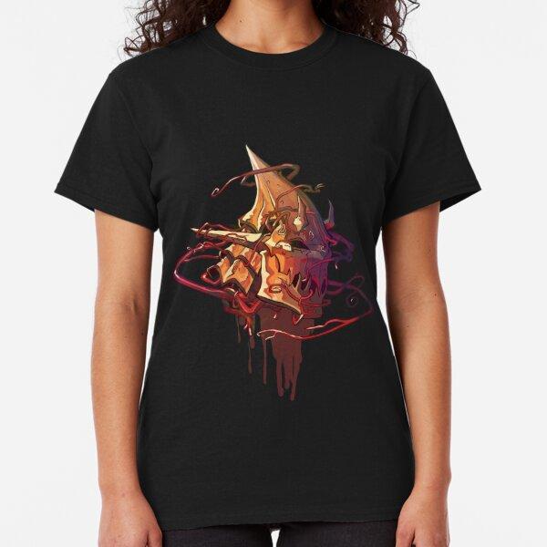 Cruor 2 Classic T-Shirt