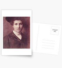 Phoebe Postkarten