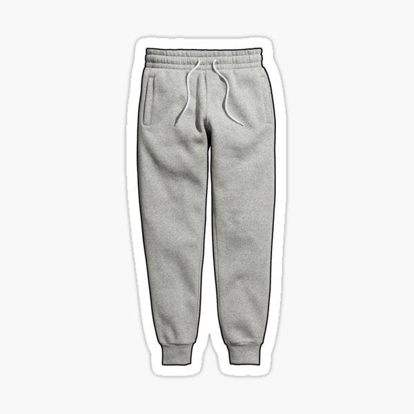 neon california sweatpants cali bear black tracksuit jogging pants sweats