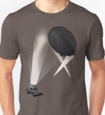 Searchlights Unisex T-Shirt