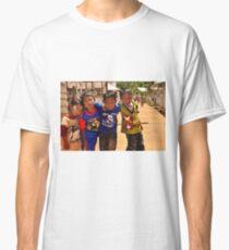 Cool Kids Classic T-Shirt