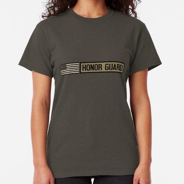 Savage Red Box Logo Camouflage T Shirt Hip Hop Rap merch Green Woodland Camo