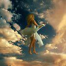 I believe by Reena D
