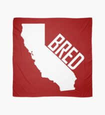 California Bred Scarf