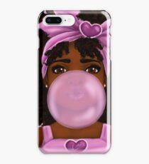 Bubble Gum iPhone 8 Plus Case