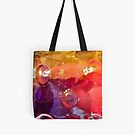 Tote #262 by Shulie1