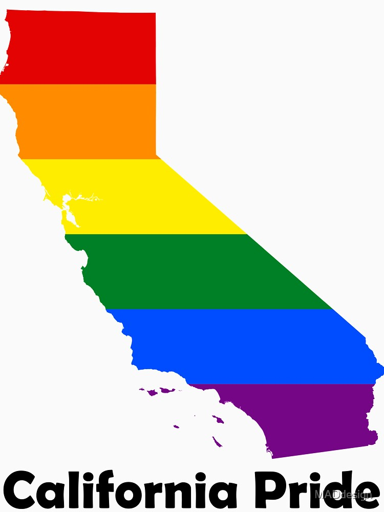 Image result for California Gay