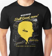 S'all Good, man! T-Shirt