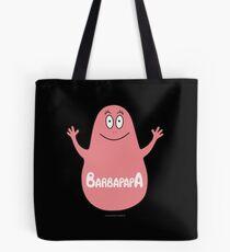 Barbapapa Tote Bag