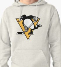 Hockey Game Sweatshirts   Hoodies  1142457cf