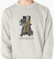 The Hawking Dead Pullover