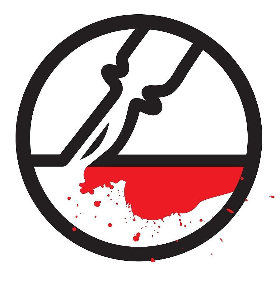 Surgeons of Horror hero logo by Craven7