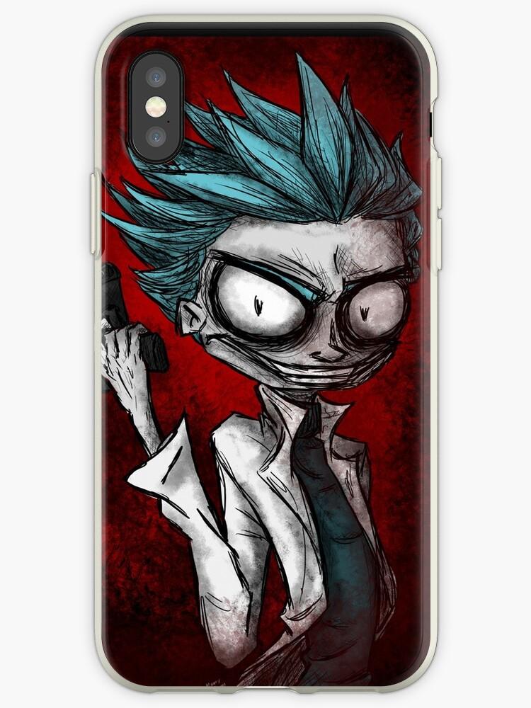 jthm iphone