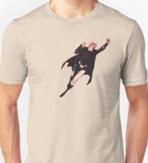 D-Girl Unisex T-Shirt