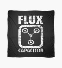 Flux Capacitor Scarf