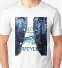 highway 61 style T-Shirt