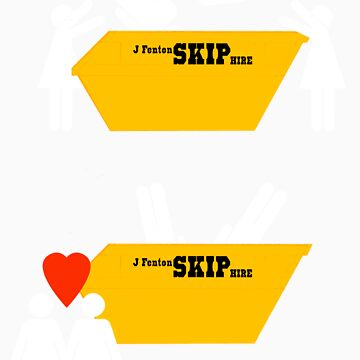 ... the skip... by whoiam