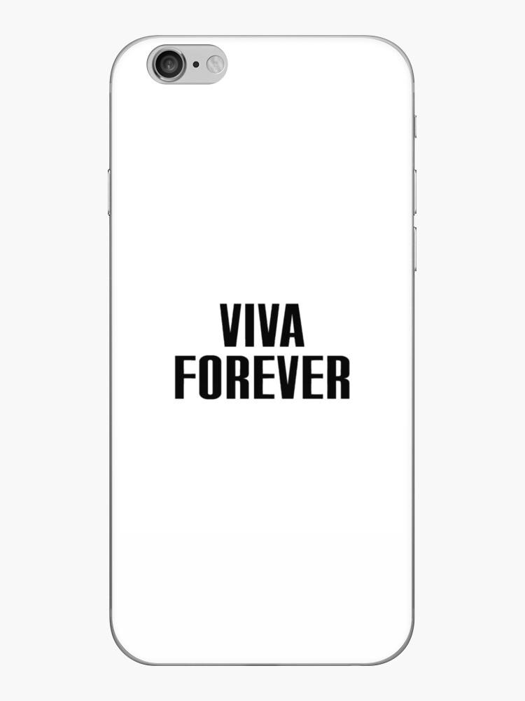 Viva Forever by ARTP0P