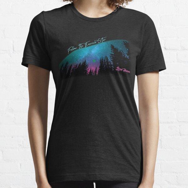 Lord Huron  Essential T-Shirt