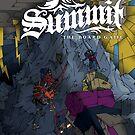 Summit - Box Art by InsideUpGames