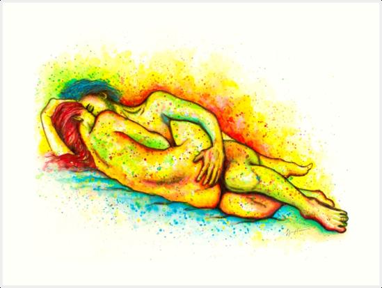 Tracy Spiridakos nude