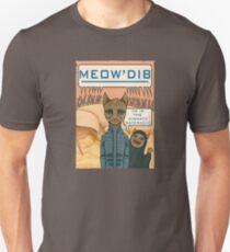 Meow'Dib Unisex T-Shirt