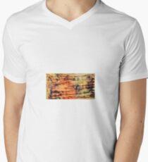 Xray Men's V-Neck T-Shirt