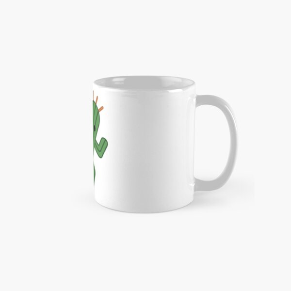 Cactuar  Classic Mug