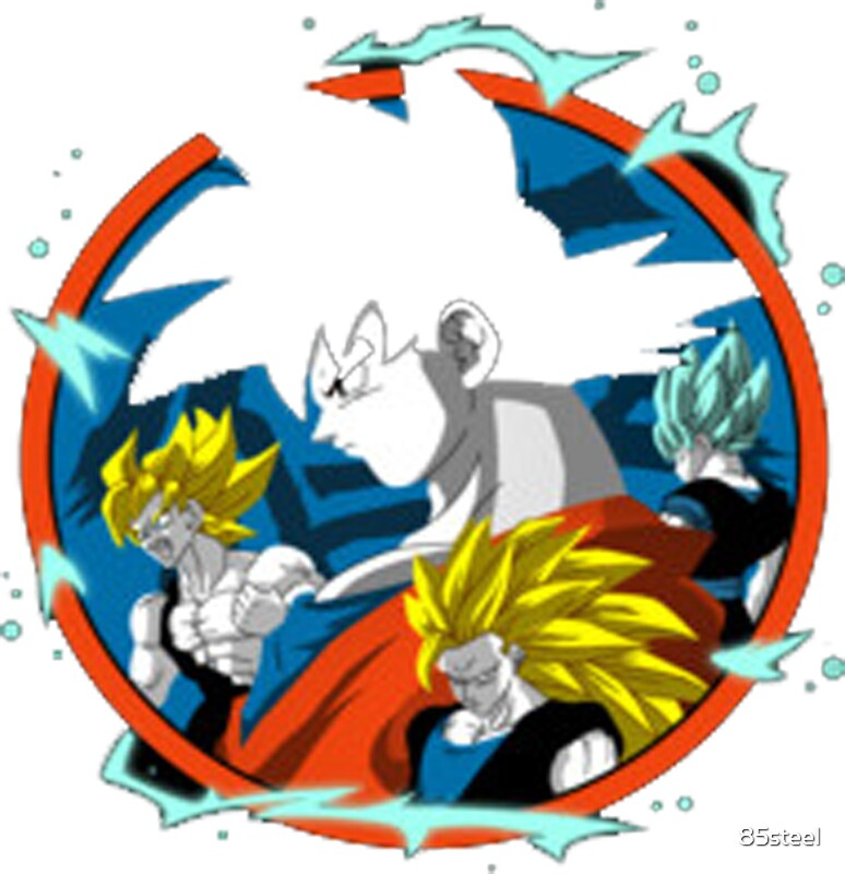 Cool goku shirt dbz shirt unique dragonball z shirt decal perfect dbz gift