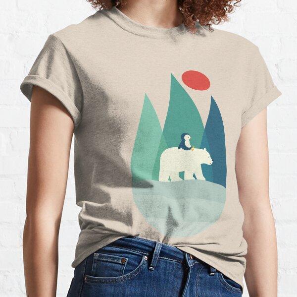 Bear You Classic T-Shirt