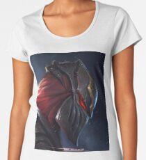 Zed League of legends Women's Premium T-Shirt