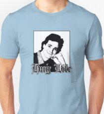 Hug Life Slim Fit T-Shirt