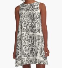 Archaic Dresses