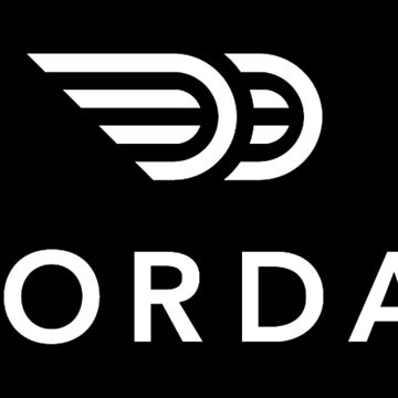 DoorDash Driver Apparel   Uploaded at 8100 px = super high quality print (don't be fooled by cheap replicas) by PureCreations