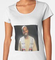 PALESTINE Women's Premium T-Shirt