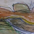 LANDSCAPE 18.03.15 by H J Field