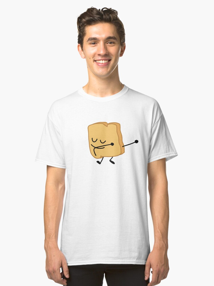 Alternate view of Woody Classic T-Shirt