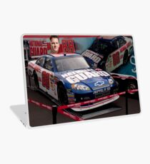 ✪ ✣ ✤DALE EARNHARDT JR NASCAR @ DOVER MONSTER MILE SPEEDWAY✪ ✣ ✤ Laptop Skin