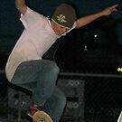 Skater! by Lauren01