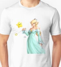 Princess Rosalina T-Shirt