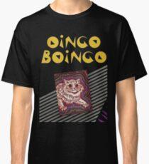 oingoboingo Classic T-Shirt