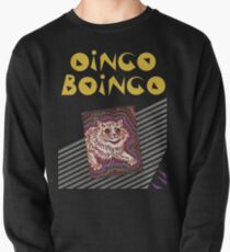 Oingoboingo Sweatshirt