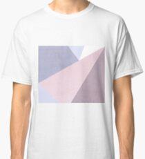 Nude Tones Classic T-Shirt