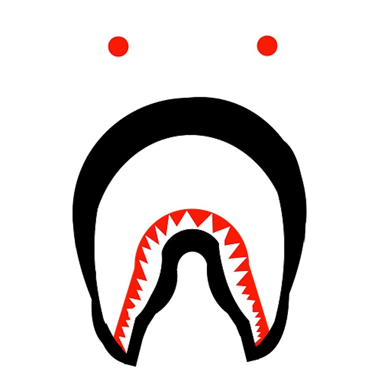 shark logo wwwpixsharkcom images galleries with a bite