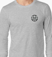 DEO - Department of Extranormal Operations Long Sleeve T-Shirt